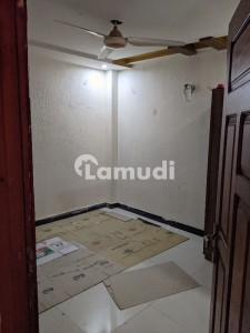 Flat For Rent In G15