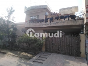 Good 2250  Square Feet Upper Portion For Rent In Township