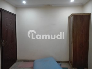 House For Rent In Beautiful Madina Town