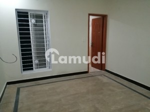 5 Marla Triple Storey House In A2 Sector Township
