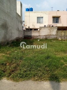 5 Marl Plot For Sale At Reasonable Price In  Paragon City Block Orchard 1