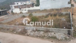 3825  Square Feet Commercial Plot For Sale In Bhara Kahu
