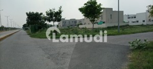 100 Confirm And Direct Deal 2kanal Residential Plot Is Available For Sale