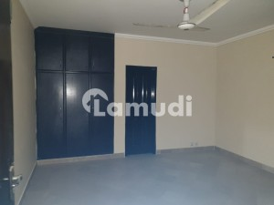 Aesthetic Flat Of 900  Square Feet For Rent Is Available
