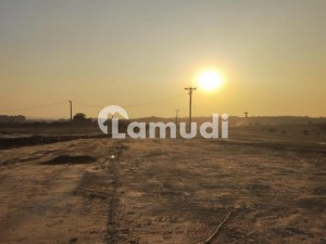 Plot For Sale In Block Aa 6000 Series 5 Marla In Beautiful Gulberg Islamabad At Best Price