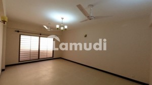 West Open 9th Floor Flat Is Available For Sale In G +9 Building