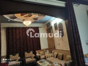 House For Sale On Reasonable Price Urgent Sale.