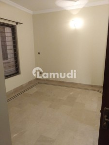 1125  Square Feet House In Stunning Chak Shahzad Is Available For Rent