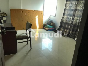 1 Room For Sharing In Apartment For Male