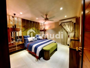 Al Ghurair Luxury 4 Rooms Apartment Just On 15 Down Payment Near Giga Mall Dha Phase 2 Islamabad