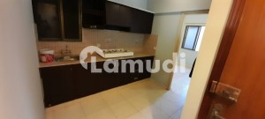 Muslim Commercial Apartment Is Available For Sale