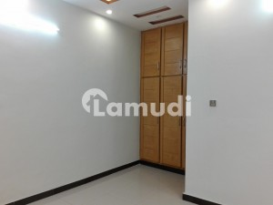 8 Marla Lower Portion For Rent In Korang Town