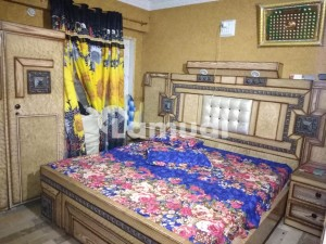 120 Sqyd Flat Apartment For Sale