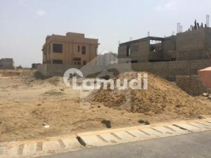 Dha Ezone 666 Yards Off Faisal West Open Ideal For Low Budget Clients Just 625