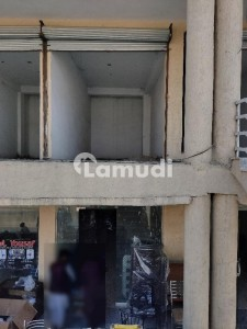 Shop Is Available For Sale In Baghdada Road