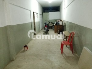 Warehouse Or Factory Space For Rent