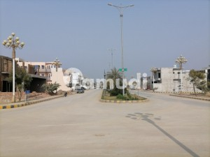 1125  Square Feet Residential Plot Available For Sale In Multan Road