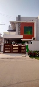 5 Marla House For Rent Wapda Town Phase 1
