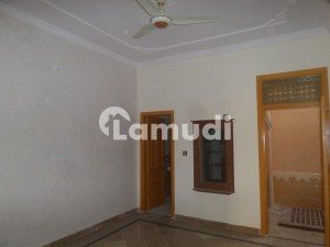 6 Marla Upper Portion Is Available For Rent In E-11