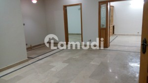 40x80 Full House For Rent With 6 Bedrooms In G13 Islamabad
