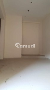 Shop Available for Rent in Bukhari Commercial phase VI DHA khi