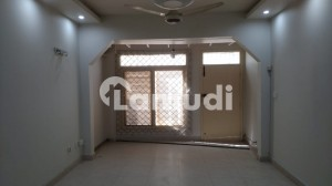 Lower Portion For Rent In Beautiful DHA