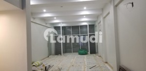 200 Square Yards Brand New Building 11460 Square Feet Ittehad Commercial Area Linked Khayaban E Ittehad For Rent