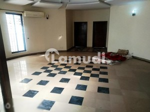 1 Kanal 6 Bedroom Fully Renovated House For Rent