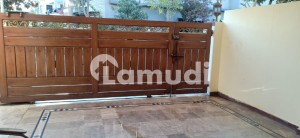 10 Marla House For Rent In Rawalpindi Bahria Town Phase 5