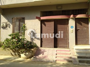 Residential House For Sale In A Peaceful Environment