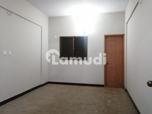 Apartment For Rent In Mehmoodabad No 1
