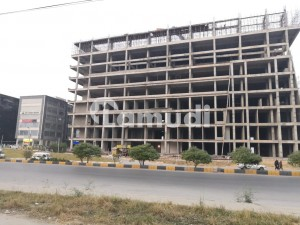 227 Square Feet Shop In DHA Defence For Sale