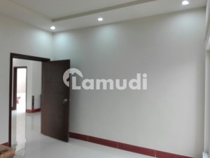 Buy A Centrally Located 5 Marla House In Wapda City