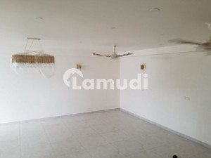 1080  Square Feet House In Gadap Town For Rent