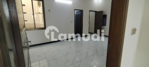 Brand New 400 Yards Double Storey House 6 Bed For Sale In Juhar
