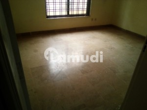 40X80 Full House Available In G-9-3, 5 Bed House