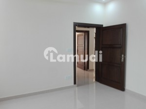 In Korang Town 12 Marla Lower Portion For Rent