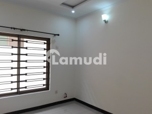 1 Kanal Lower Portion Available For Rent In Soan Garden