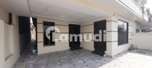 Brand New House For Rent in phase 7