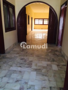 Upper Portion Available For Rent In North Nazimabad