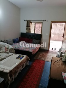 Ground Floor Flat 2 Bed New Pha In Front Of G10 Markaz For Sale