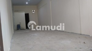 Shop for Sale in VIP Commercial Area
