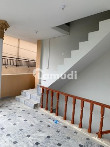 5 Marla Double Storey Available For Rent