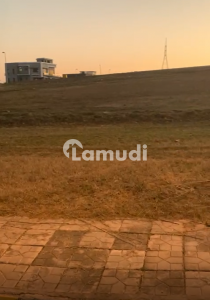2250  Square Feet Residential Plot For Sale In Beautiful Bahria Town Rawalpindi