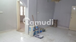 Flat Available For Rent In North Nazimabad Block N