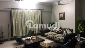 4500  Square Feet Penthouse For Sale In North Nazimabad