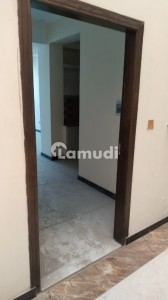 Aesthetic Flat Of 650  Square Feet For Rent Is Available
