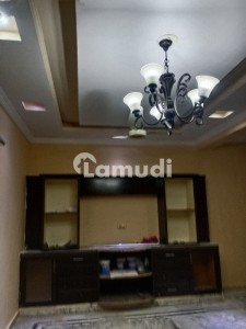 Buy A 1575  Square Feet House For Rent In G-15
