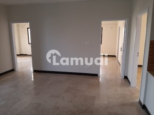 Portion For Rent 2 Bed Lounge