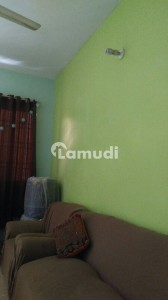 120  Square Feet House Available For Rent In Gulberg Town